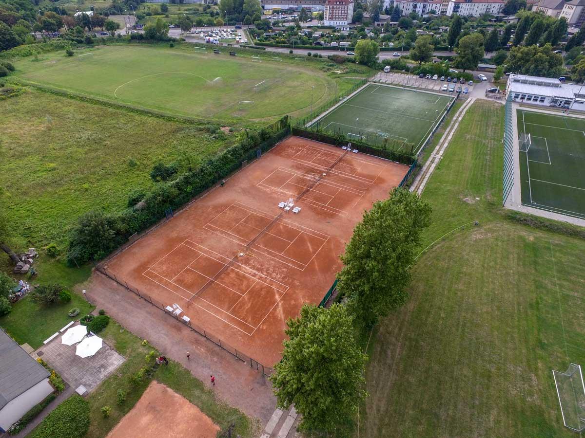 Luftild-Tennisplatz-08-2015